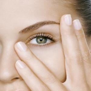 eye-skin-care