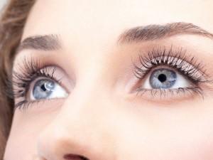 eyebrow-hair-growth1.jpgکک.jpg,,,