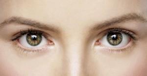 get-rid-eyes-problems